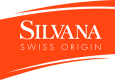 silvana swiss origin